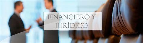 finanyjuridico